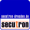 secutron gmbh it – kommunikations-systemhaus